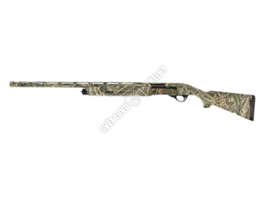 Franchi Affinity Camo MAX5 LEFT