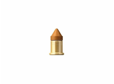 Sellier & Bellot 22 Flobert - 100ks