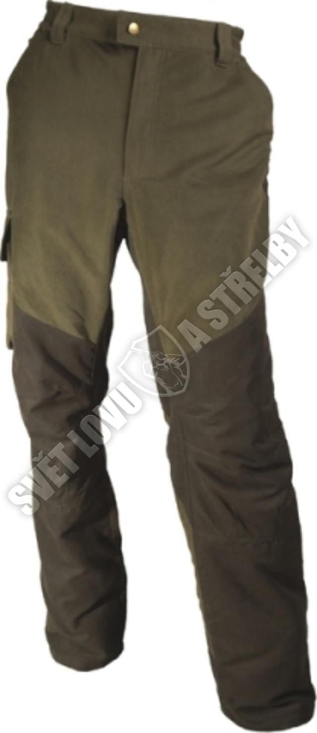 Lovecké kalhoty Arctech Boreal Forest Pants  83e5f31d5b