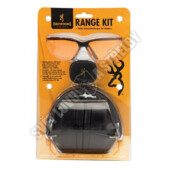 Sada Browning Range kit